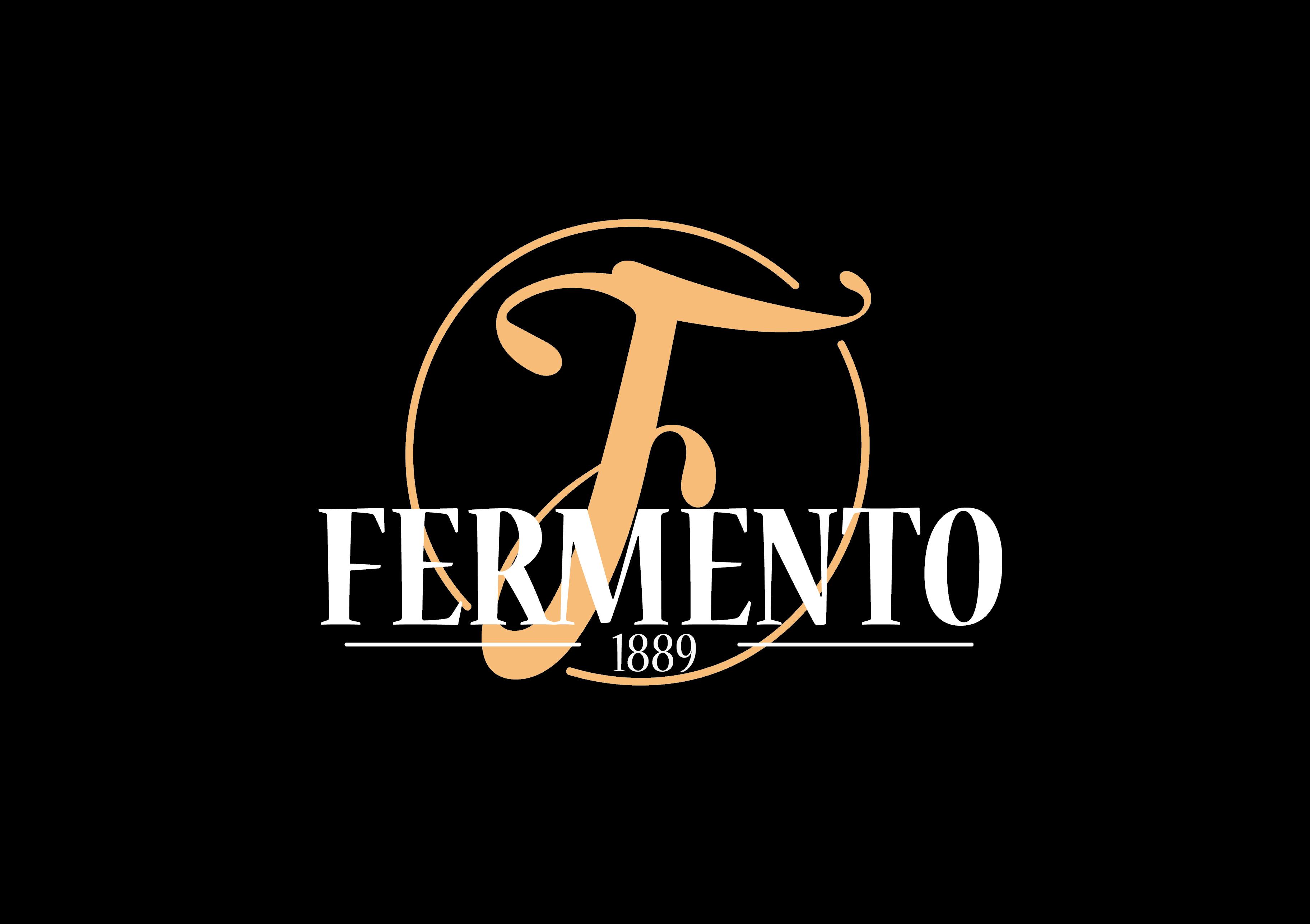 fermentodef