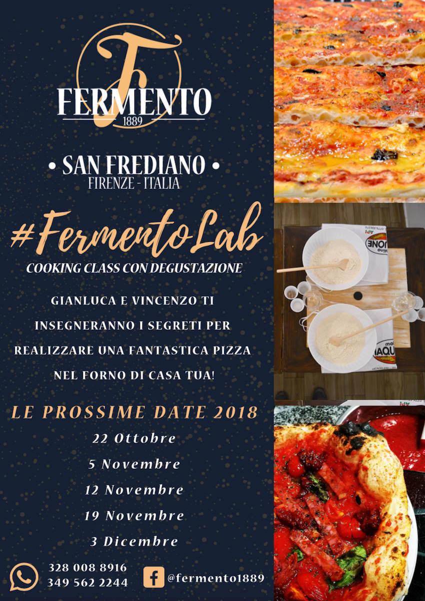 fermento lab 2018